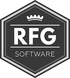 rfg_logo_256x256
